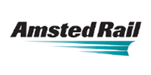 Amsted Rail