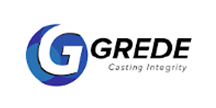 Grede Casting Integrity