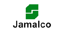 Jamalco Customer Logo
